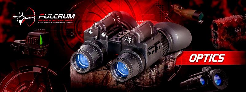 optics-website-slider-fulcrum-arc44.jpg